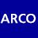 Læs mere om: 21st ARCO-meeting 2015 at DTU