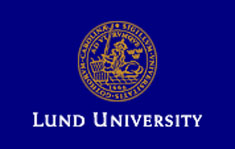 Lund university master thesis